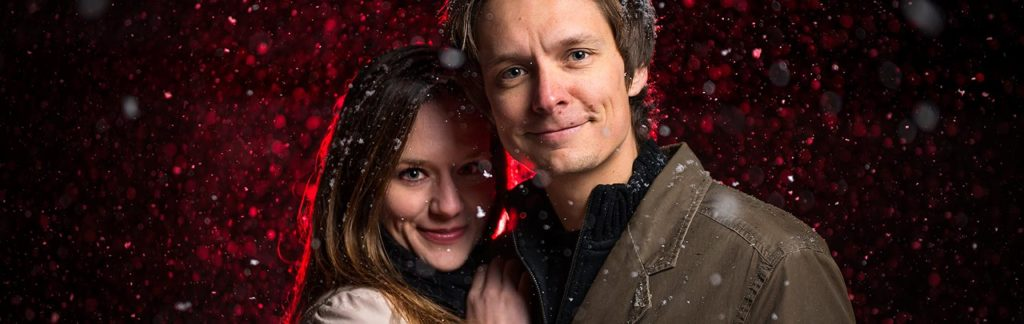 Denver wedding photographers | Boulder wedding photographer | J La Plante Photo