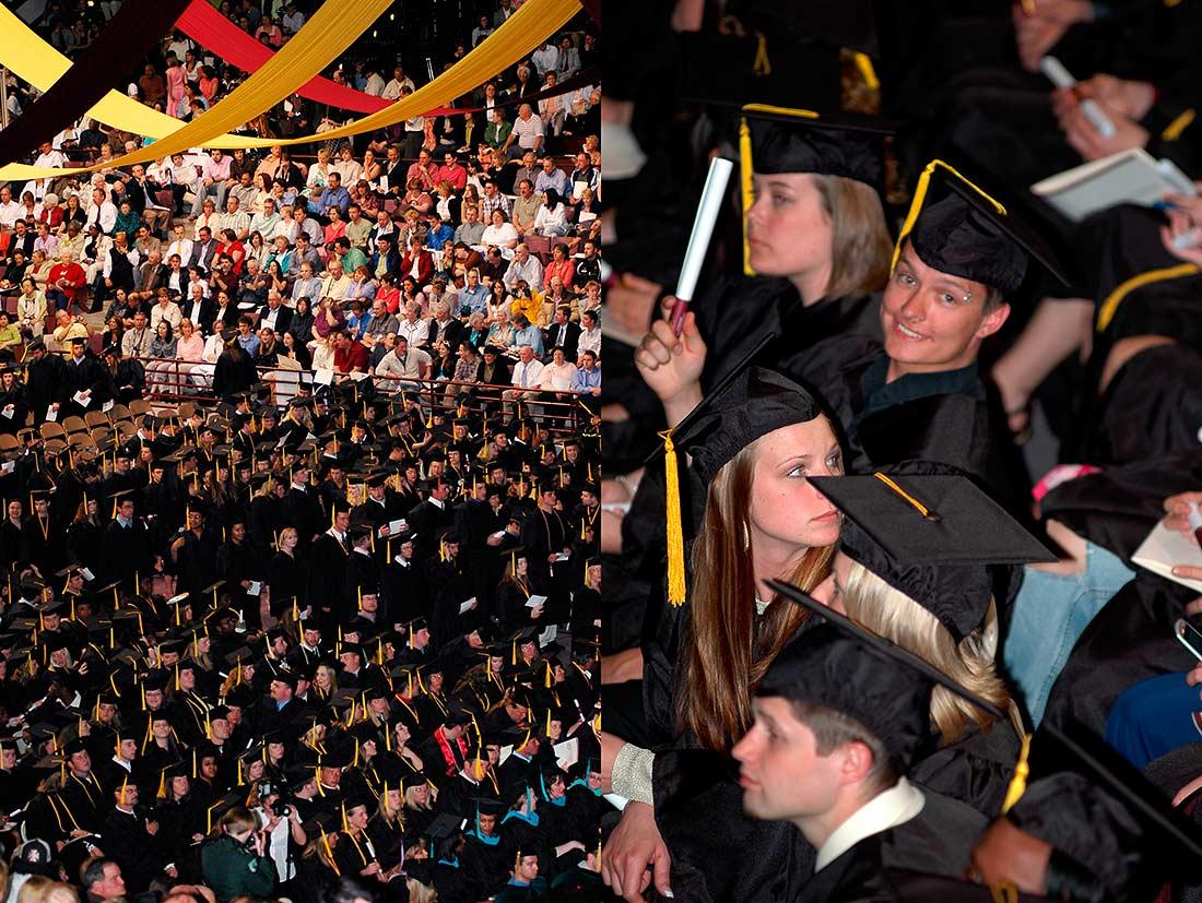 1-Central-Michigan-University-Graduation