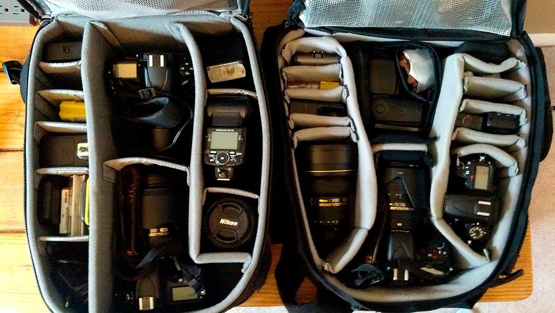 2-Wedding-Photography-Nikon-Camera-Gear