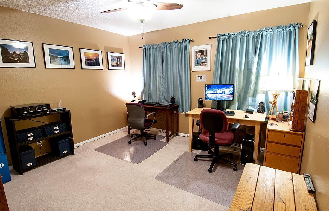 3-Lafayette-Wedding-Photographer-Home-Office