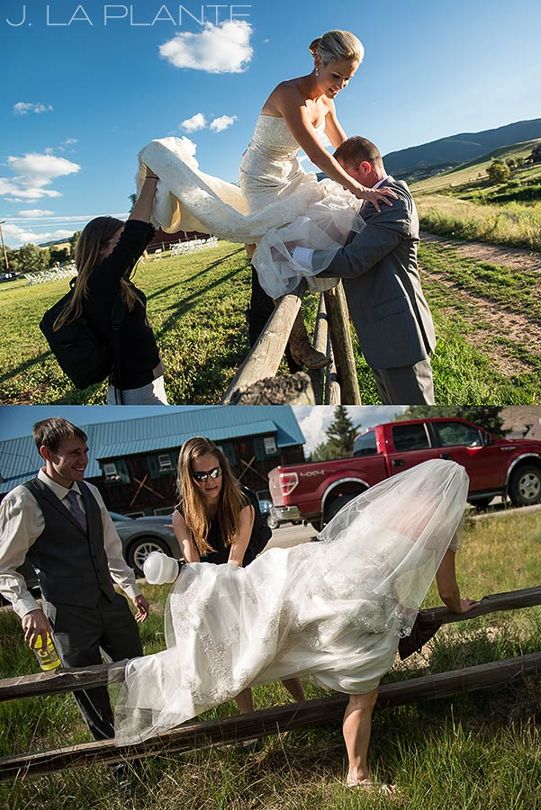 J. LaPlante Photo | Colorado Wedding Photographer | Twin Lakes Inn Wedding | Wiens Ranch Wedding | Colorado Brides