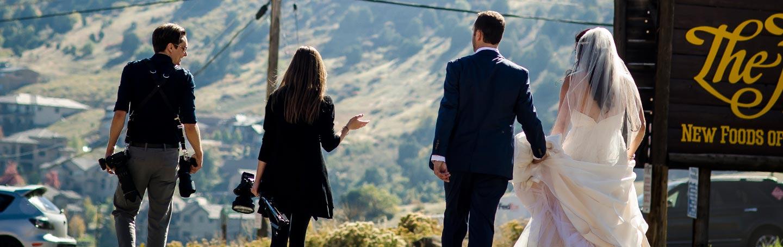Willow Ridge Manor wedding | Colorado wedding photographer | J La Plante Photo