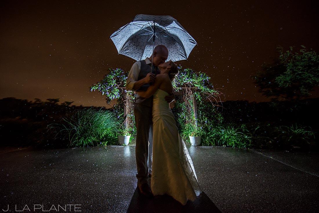 J. LaPlante Photo | Kalamazoo Wedding Photographer | Kalamazoo Country Club Wedding | Kalamazoo Bride