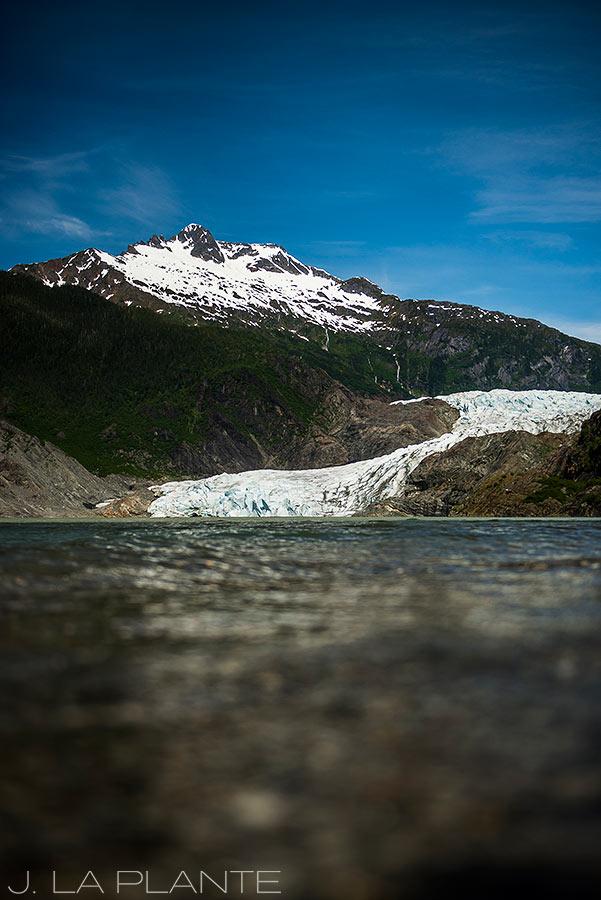 04-Juneau-Alaska-Mendenhall-Glacier