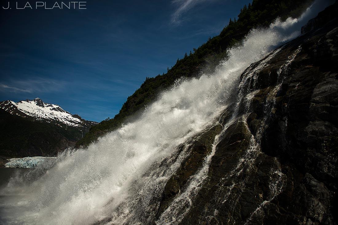 05-Juneau-Alaska-Nugget-Falls