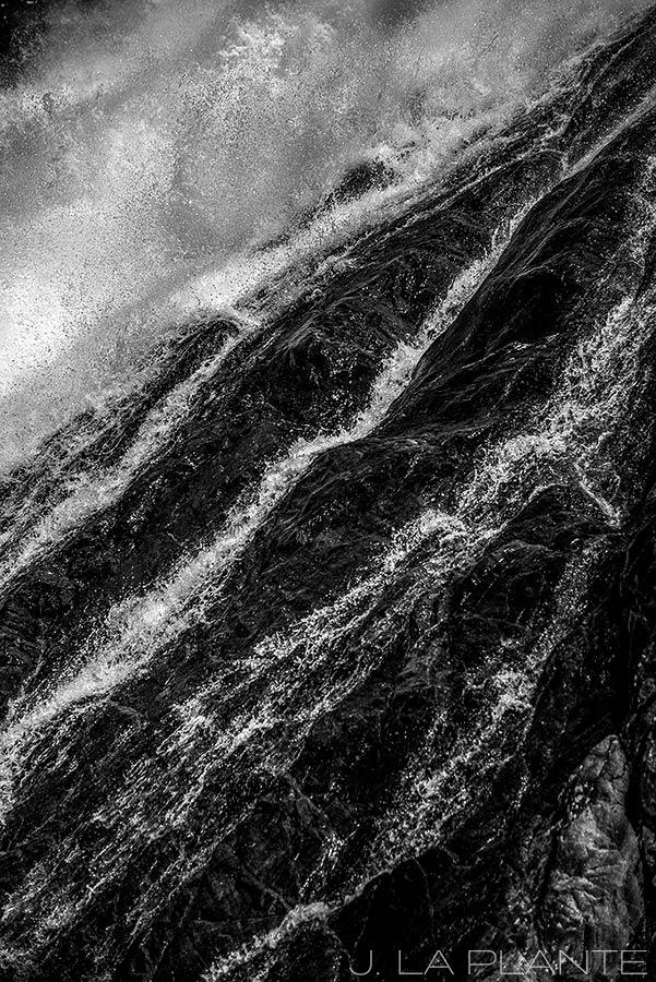 06-Juneau-Alaska-Nugget-Falls