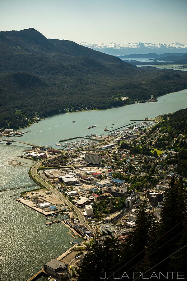 07-Juneau-Alaska-Mount-Roberts