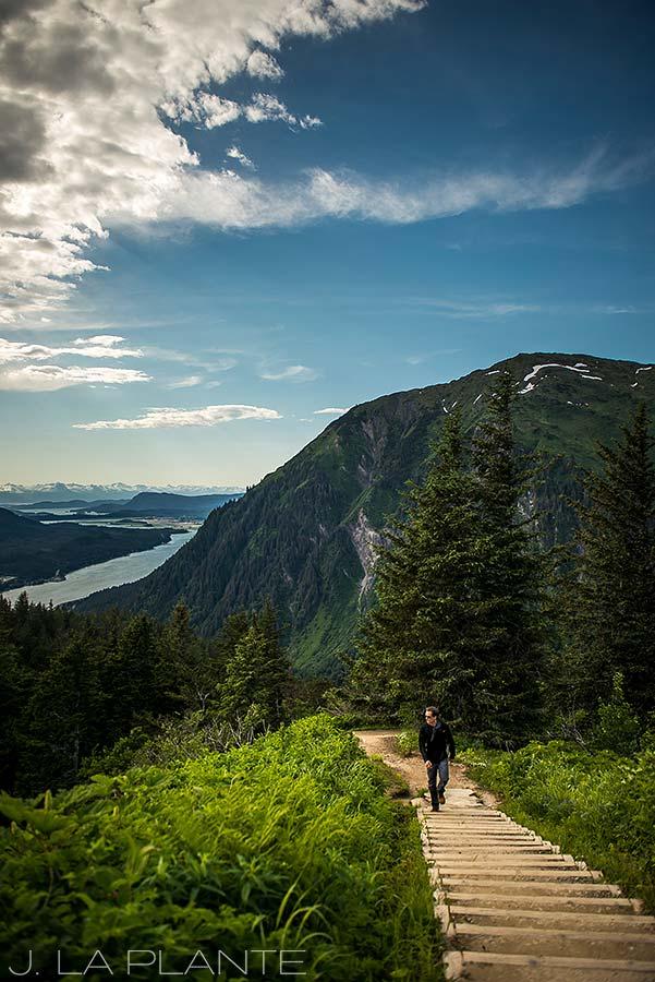 11-Juneau-Alaska-Mount-Roberts-Trail