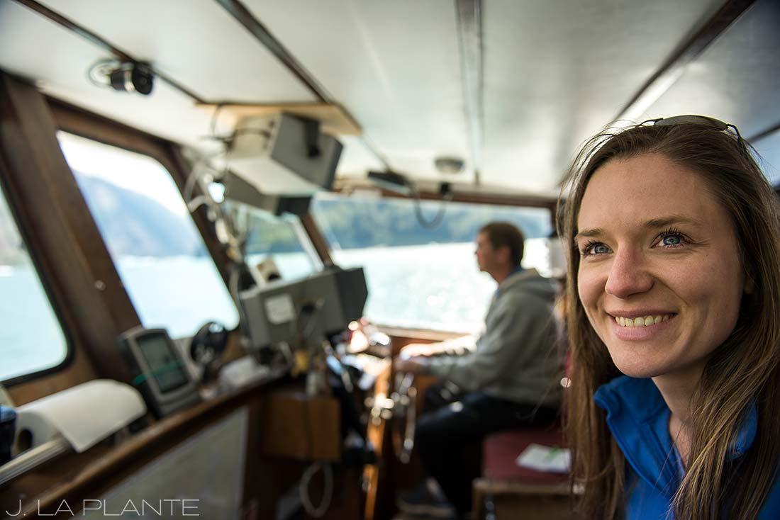 13-Juneau-Alaska-Adventure-Bound-Tracy-Arm