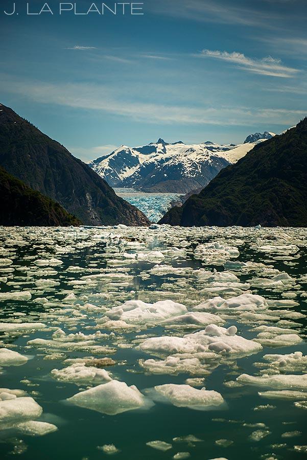 15-Juneau-Alaska-South-Sawyer-Glacier
