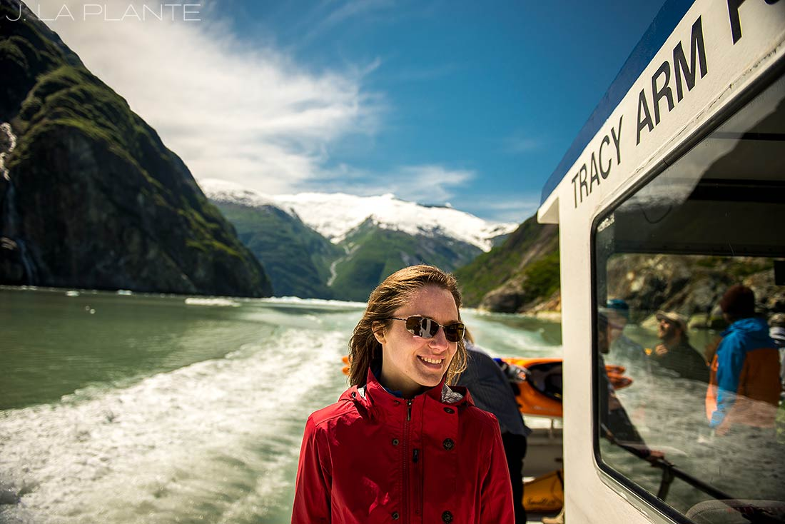 17-Juneau-Alaska-Tracy-Arm-Fjord-Adventure-Bound