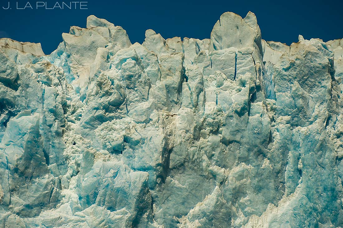 18-Juneau-Alaska-Tracy-Arm-North-Sawyer-Glacier