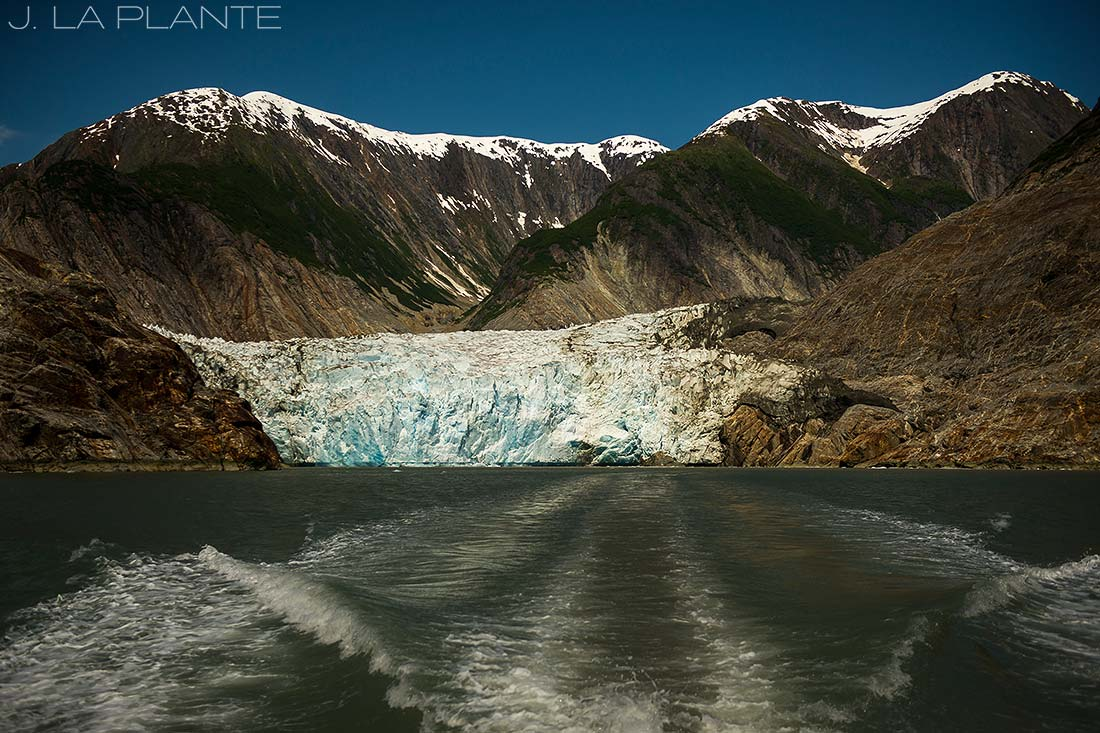 19-Juneau-Alaska-North-Sawyer-Glacier