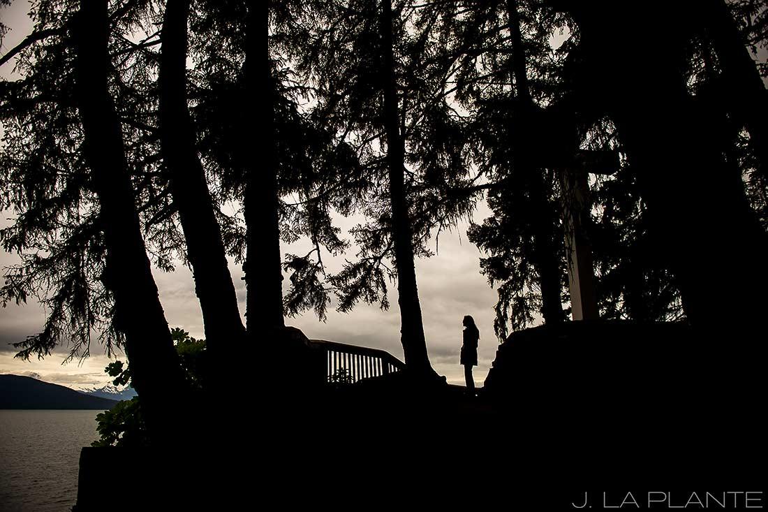 21-Juneau-Alaska-Shrine-of-Saint-Therese