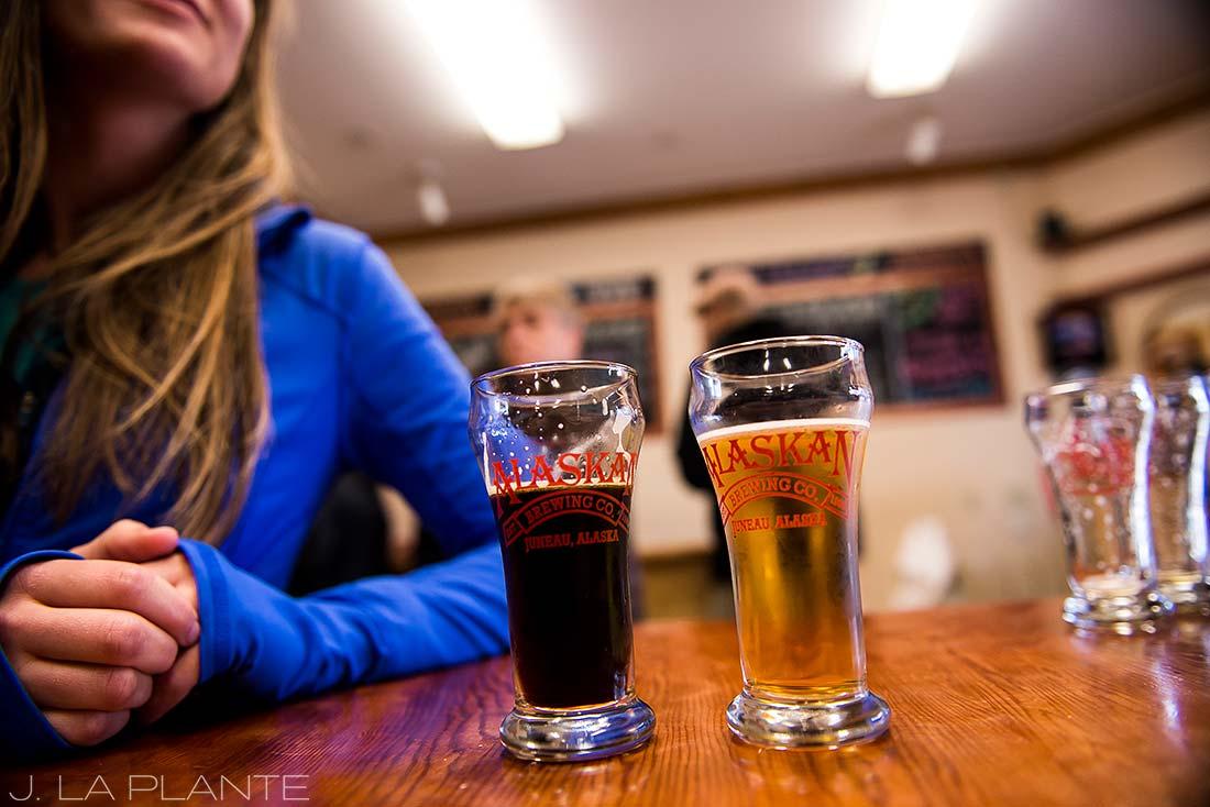 23-Juneau-Alaska-Alaskan-Brewing-Co