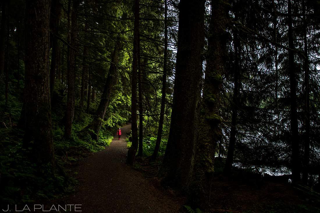 25-Juneau-Alaska-Auke-Lake-Trail