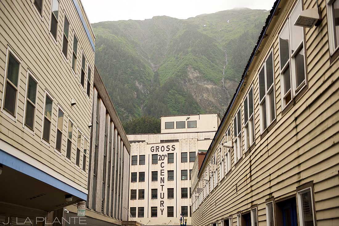 27-Juneau-Alaska-20th-Century-Theatre