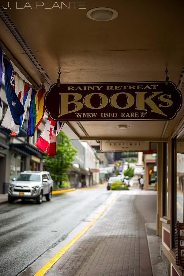28-Juneau-Alaska-Rainy-Retreat-Books