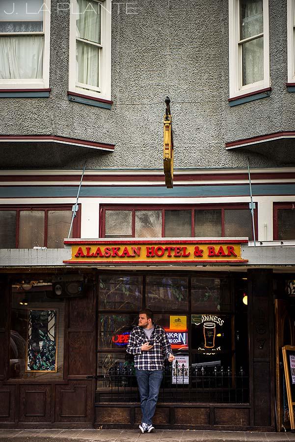 29-Juneau-Alaska-Alaskan-Hotel-and-Bar