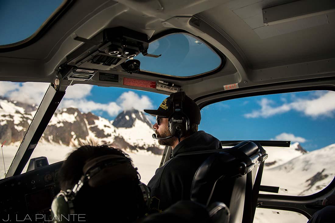 32-Juneau-Alaska-Coastal-Helicopters