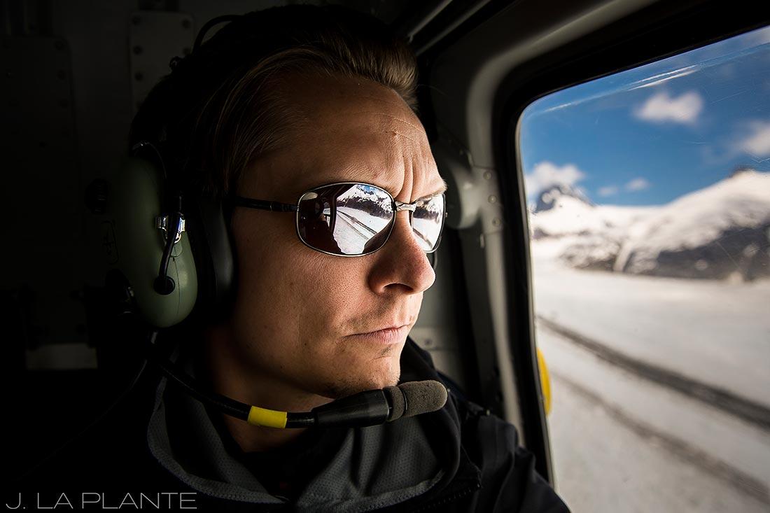 34-Juneau-Alaska-Coastal-Helicopters