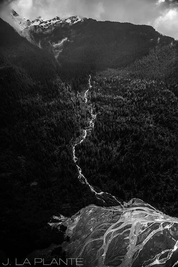 37-Juneau-Alaska-Aerial-Photography