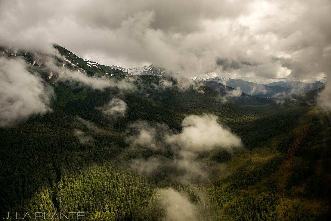 38-Juneau-Alaska-Aerial-Photography