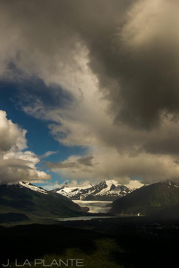 39-Juneau-Alaska-Mendenhall-Glacier-Nugget-Falls