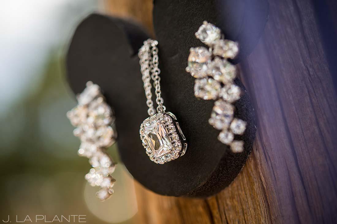 J. LaPlante Photo | Lyons Wedding Photographer | Mon Cheri Wedding | Mickey Mouse Themed Wedding Jewelry
