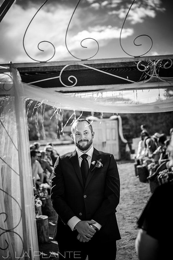 J. LaPlante Photo | Lyons Wedding Photographer | Mon Cheri Wedding | Wedding Anticipation
