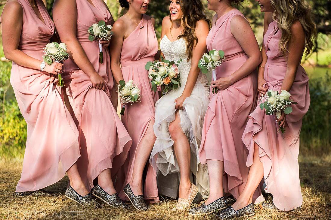 100 silly bridesmaid dresses green bridesmaid dresses archives silly bridesmaid dresses cherry pie at a mon cheri wedding j la plante photo ombrellifo Gallery