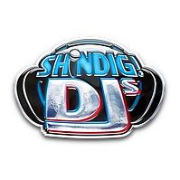 Shindig DJs