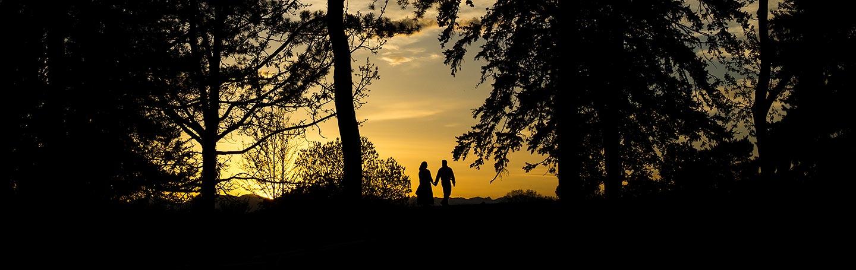 City Park engagement photos | Denver engagement photographer | J La Plante Photo