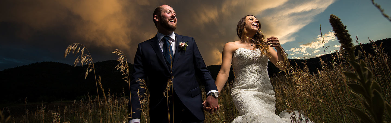 Mon Cheri wedding   Estes Park Wedding photographer   J La Plante Photo