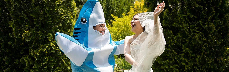 Same sex wedding | Denver Wedding photographer | J La Plante Photo