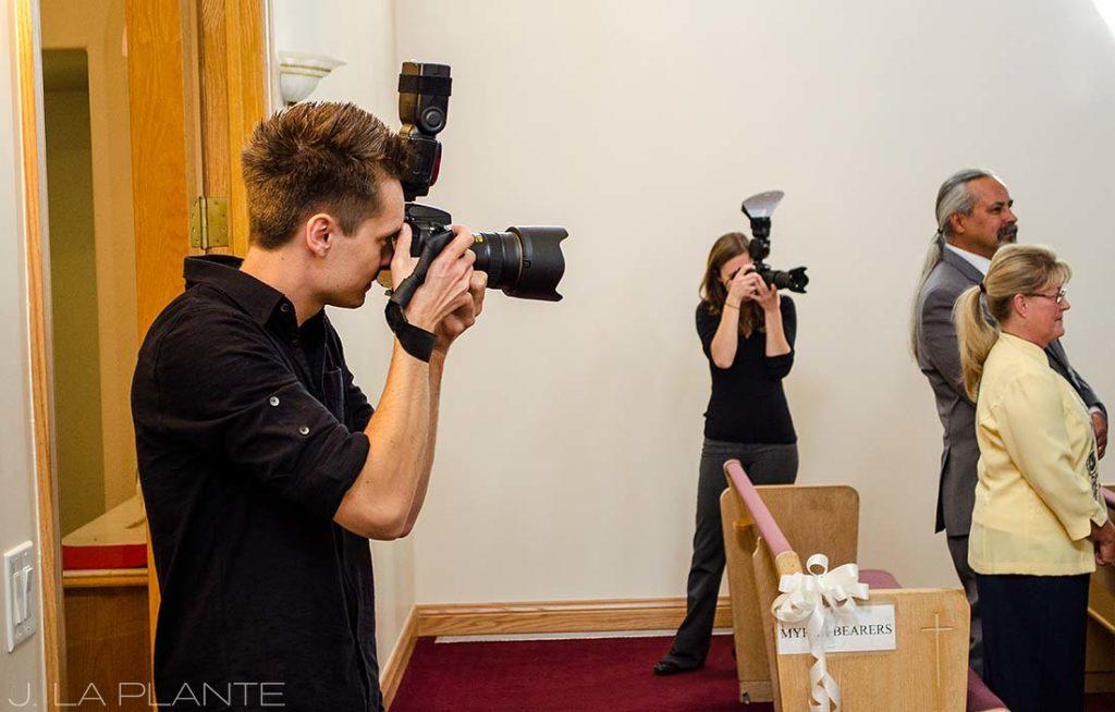 J. La Plante Photo | Colorado Wedding Photographer | Boulder Wedding Photography | Sts Peter and Paul Greek Orthodox Church Wedding | Greek Orthodox Wedding