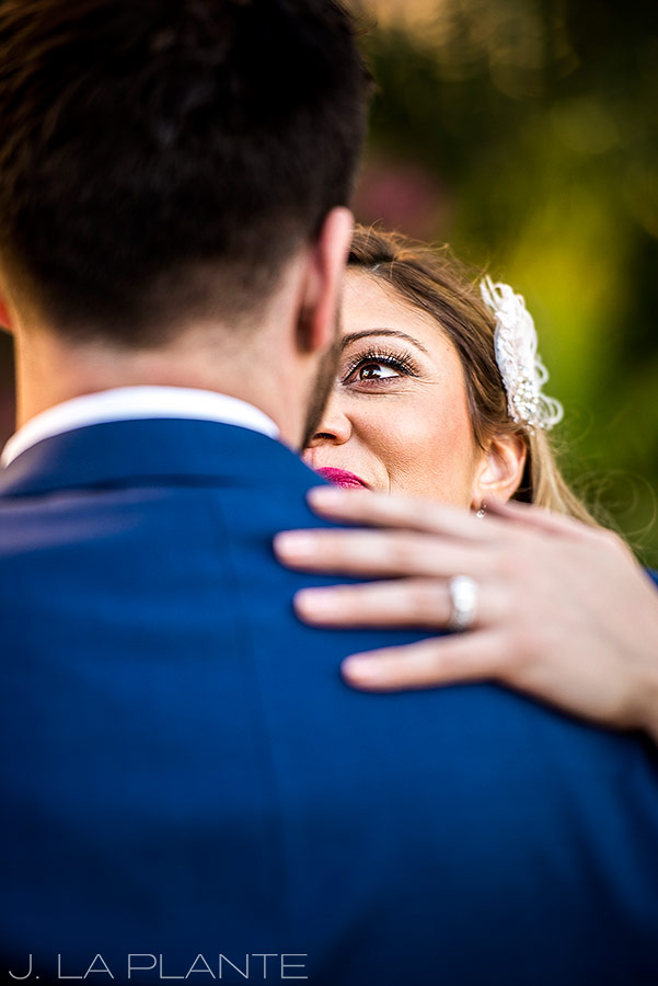 First dance | Race & Religious Wedding | New Orleans Destination Wedding Photography | J. La Plante Photo