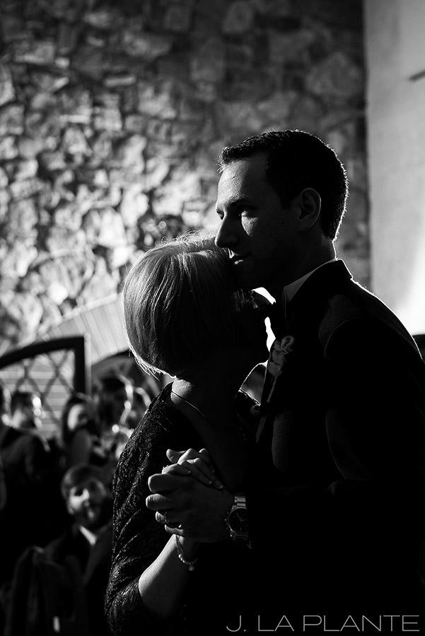 university of denver wedding | colorado wedding photographers | J. La Plante Photo
