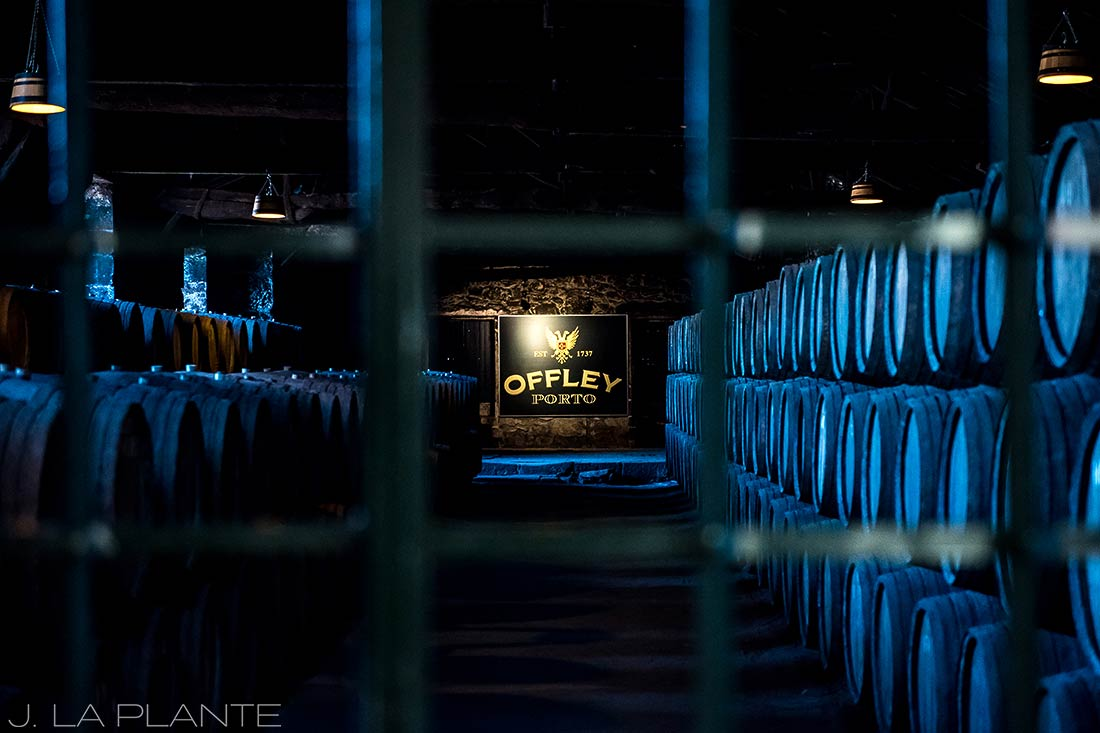 port wine tour in porto portugal
