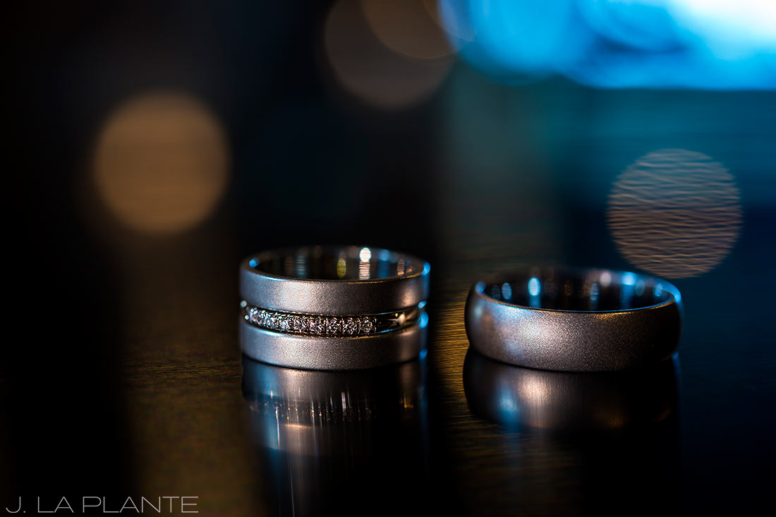 Mount Vernon Country Club Wedding   Heirloom wedding ring   Denver wedding photographer   J La Plante Photo