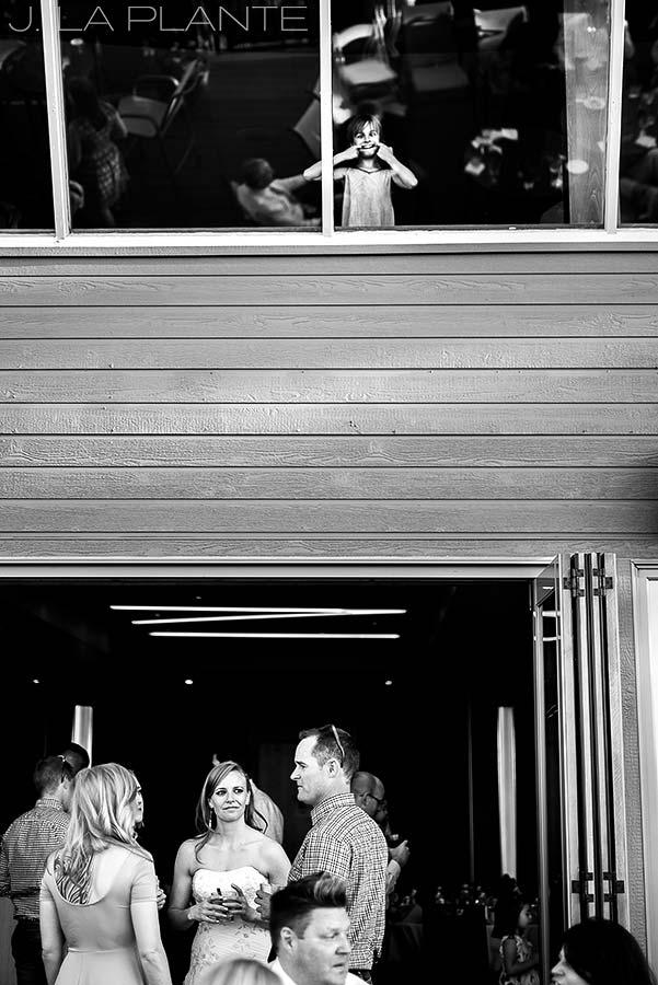 Mount Vernon Country Club Wedding   Sunset wedding reception   Denver wedding photographer   J La Plante Photo