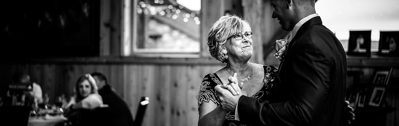 Devils Thumb Ranch wedding | Colorado wedding photographer | J La Plante Photo