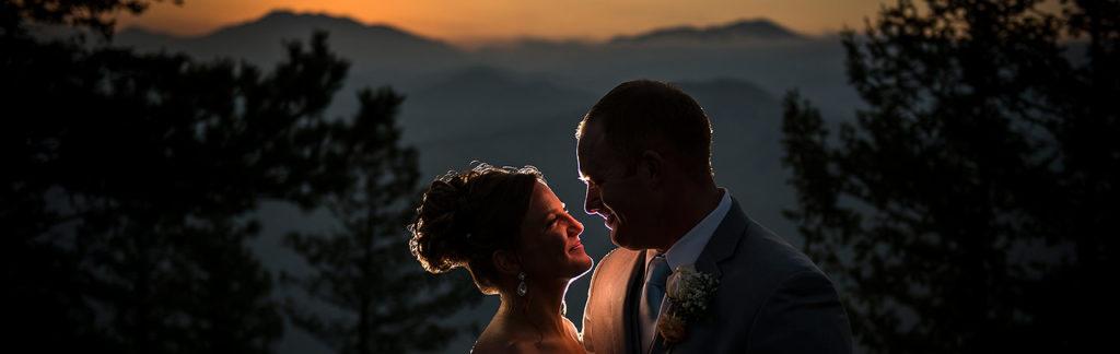 Boettcher Mansion Wedding | Denver wedding photographer | J La Plante Photo
