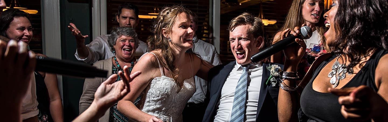 Greenbriar Inn Wedding | Boulder wedding photographer | J La Plante Photo