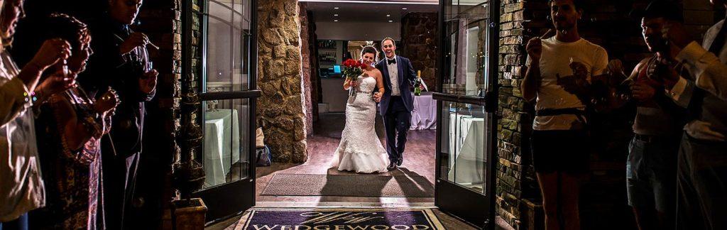 Wedgewood Wedding | Boulder wedding photographer | J La Plante Photo