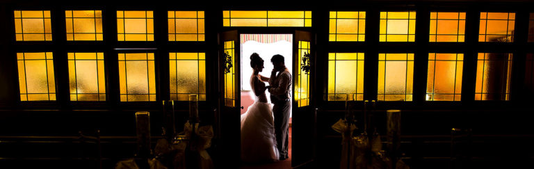 Denver Wedding