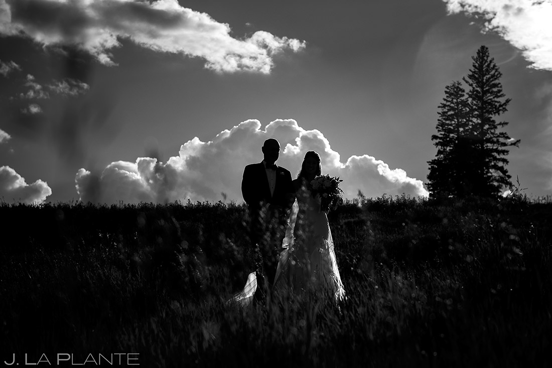 unique songs to walk down the aisle to at beaver creek colorado