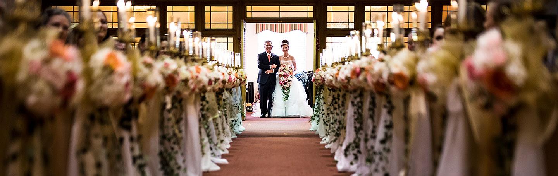 Unique Songs to Walk Down the Aisle to | Denver Wedding Photographer | J La Plante Photo