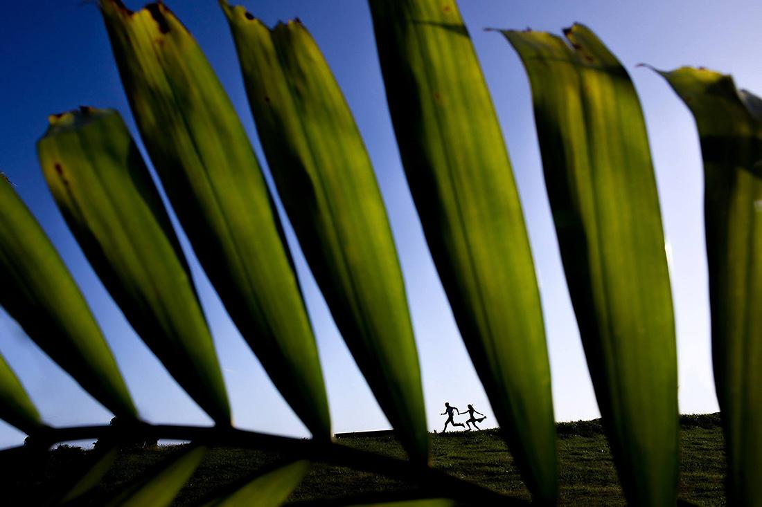 Two Mann Studios | Travel Photography | Kauai | Metanoia