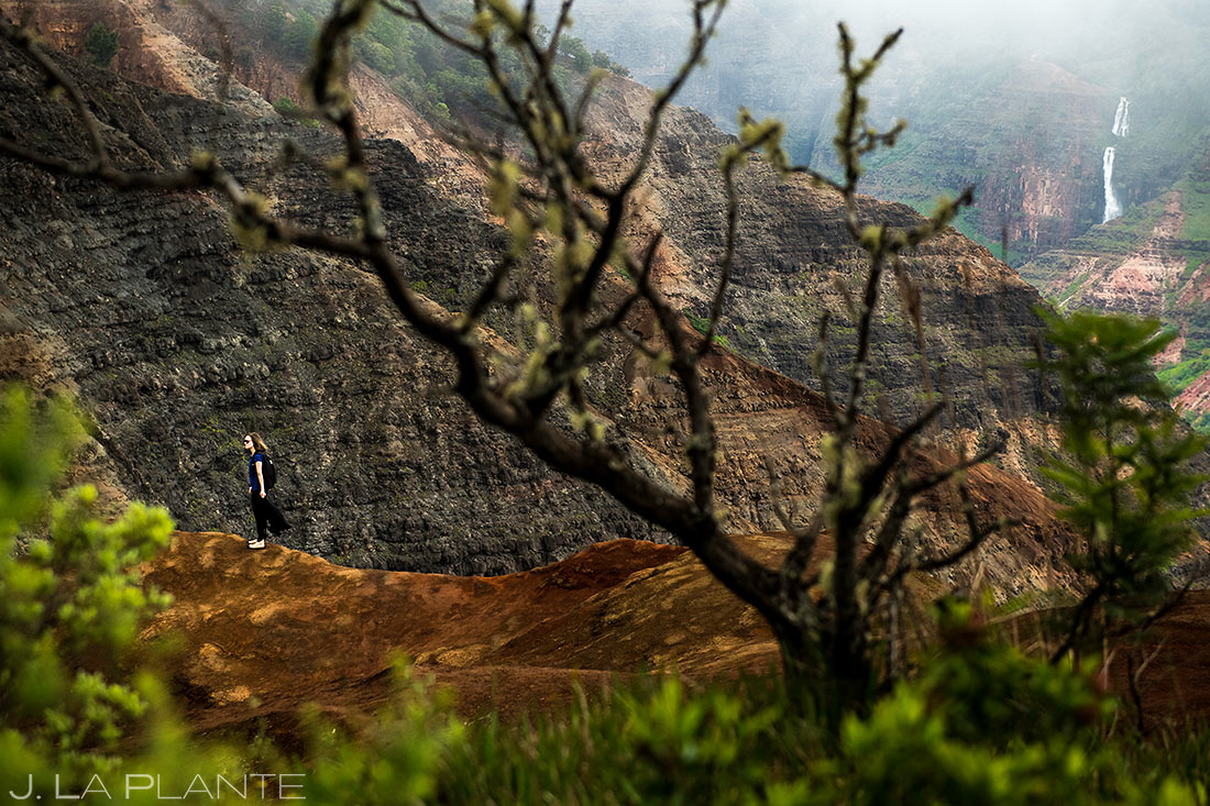 Kauai Hawaii travel photography